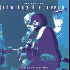 Tighten Up Your Wig: The Best Of John Kay & Sparrow