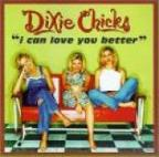 I Can Love You Better/Cds