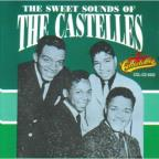 Sweet Sound of the Castelles
