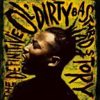 Definitive Ol' Dirty Bastard Story