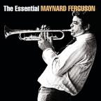 Essential Maynard Ferguson