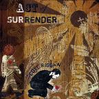 Act Of Surrender EP