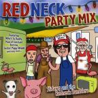 Redneck Party Mix