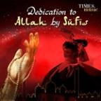 Dedication To Allah By Sufis