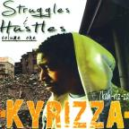 Struggles & Hustles Vol. 1