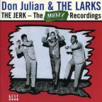 Jerk: The Money Recordings