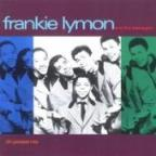 Frankie Lymon 25 Greatest Hits