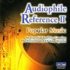 Audiophile Reference 2: Popular Music