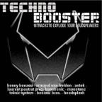 Techno Booster