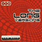 Long Versions: New Wave