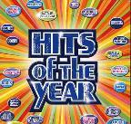 Hits Of The Year