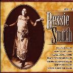 Vol. 1 - Bessy Smith