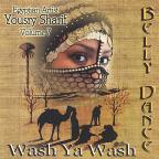 Sharif,Yousry Vol. 7 - Wash Ya Wash