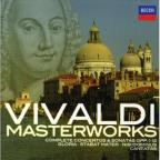 Vivaldi: Masterworks