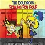 Dollyrots vs. Bowling For Soup