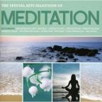 Special Hits Selection of Meditation
