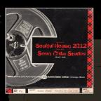 Soulful House 2012
