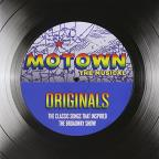 Motown the Musical: Originals - The Classic Songs That Inspired the Broadway Show