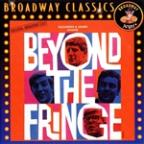 Beyond The Fringe: Music From The Original Broadway Cast