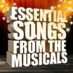 Essential Songs From The Musicals