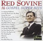 16 Gospel Super Hits