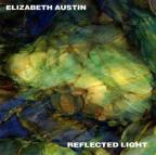 Reflected Light - Elizabeth Austin