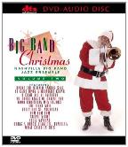 Big Band Christmas, Vol. 2