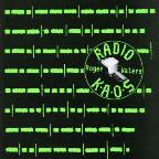 Radio Kaos