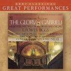Glory of Gabrieli