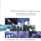 Worship Beyond Church Walls