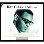 Best Of Ray Charles