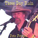 Three Day Rain