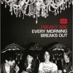 Every Mornng Breaks Out