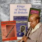 Kings of Swing in Britain