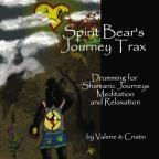 Spirit Bears Journey Trax