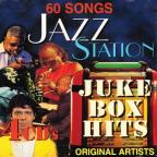 Jazz Station: Juke Box Hits