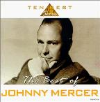 Best of Johnny Mercer