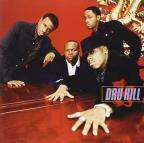 Dru Hill
