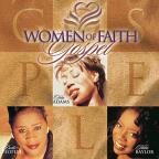 Women Of Faith: Gospel