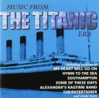 Music From The Titanic Era