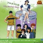 Prince Of Tennis: Wonderul Days