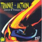 Trance Action: Dance and Trance Hits