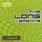Long Versions: Reggae