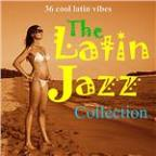 Latin Jazz Collection
