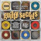 Northern Soul's Guilty Secrets