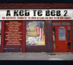 Nod to Bob 2: An Artists Tribute to Bob Dylan on His 70Th Birthday