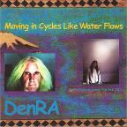 Moving In Cycles Like Water Flows