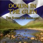 Down In The Glen
