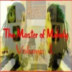 Tha Master of Melody, Vol. 1