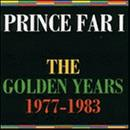 Golden Years 1977-1983